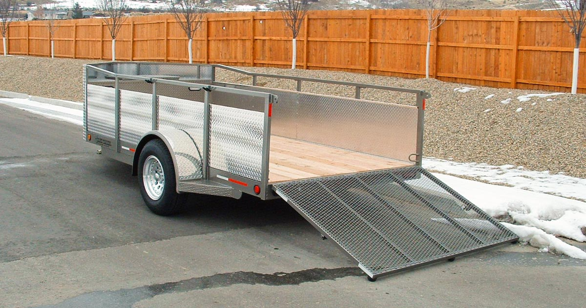 TRAILER ALBUM/04 - Utility Trailers/02 - Open Utility/2004 sporting clay trailer/1200x900/6.jpg